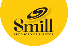 Smill
